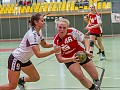 20140928 fhc vs henstedt IMG