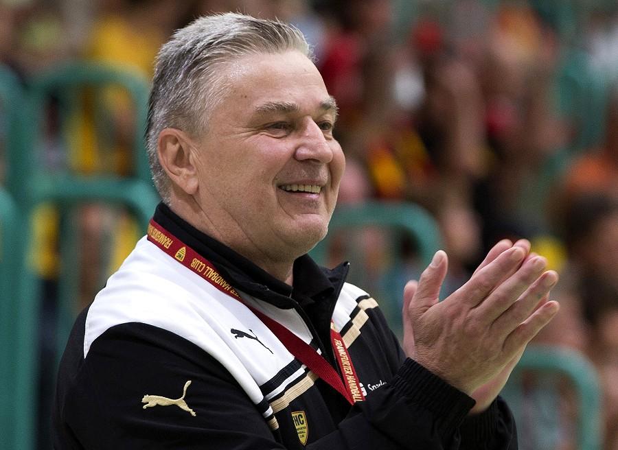 Dr. Schmidt Oschatz