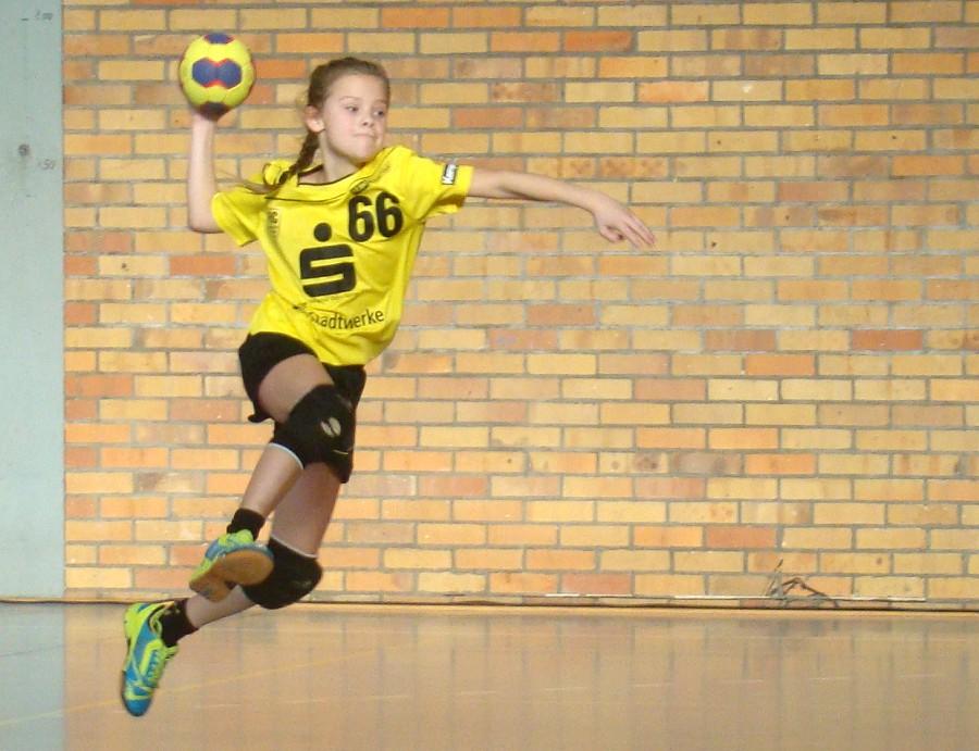 nachwuchs ergebnisse 16 frankfurter handball club 3 liga. Black Bedroom Furniture Sets. Home Design Ideas