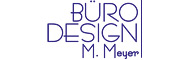Bürodesign Meyer